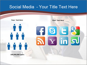0000074865 PowerPoint Template - Slide 5