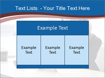 0000074865 PowerPoint Template - Slide 59
