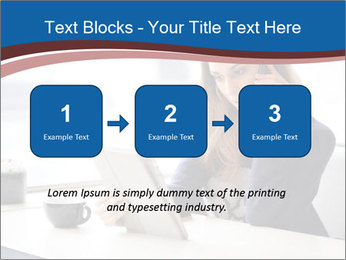 0000074865 PowerPoint Template - Slide 71