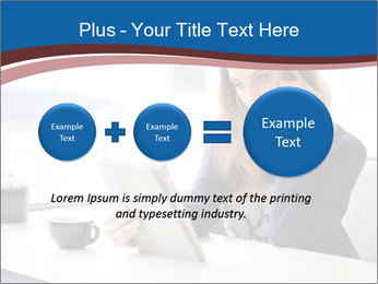 0000074865 PowerPoint Template - Slide 75