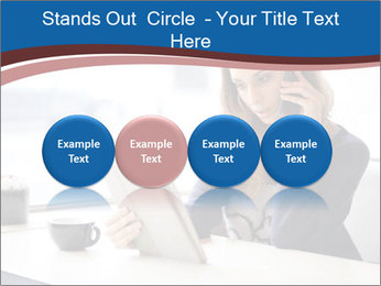 0000074865 PowerPoint Template - Slide 76