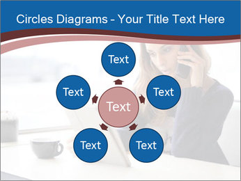 0000074865 PowerPoint Template - Slide 78