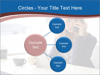 0000074865 PowerPoint Template - Slide 79