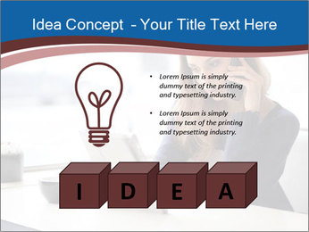 0000074865 PowerPoint Template - Slide 80