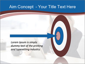 0000074865 PowerPoint Template - Slide 83