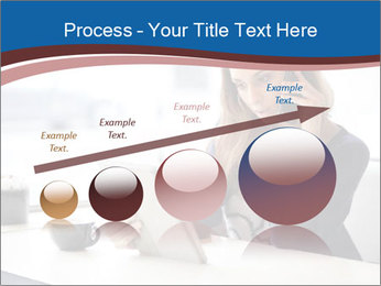 0000074865 PowerPoint Template - Slide 87