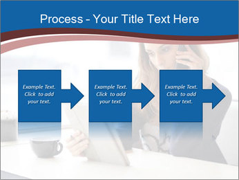0000074865 PowerPoint Template - Slide 88