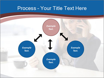 0000074865 PowerPoint Template - Slide 91