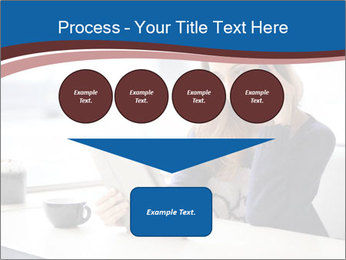 0000074865 PowerPoint Template - Slide 93