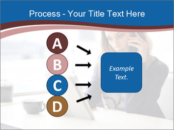 0000074865 PowerPoint Template - Slide 94