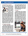 0000074865 Word Templates - Page 3
