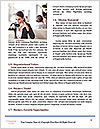 0000074865 Word Templates - Page 4