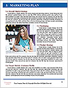 0000074865 Word Templates - Page 8