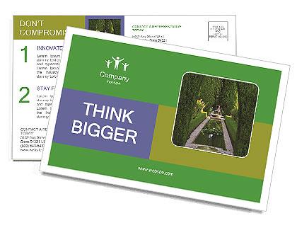 0000074866 Postcard Template