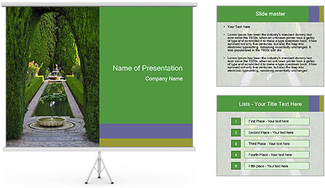 0000074866 PowerPoint Template