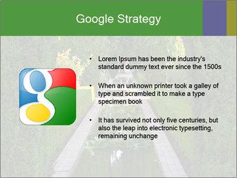 0000074866 PowerPoint Template - Slide 10