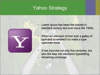 0000074866 PowerPoint Template - Slide 11