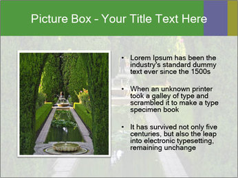 0000074866 PowerPoint Templates - Slide 13