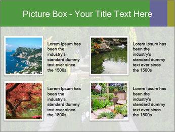 0000074866 PowerPoint Template - Slide 14