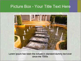 0000074866 PowerPoint Template - Slide 15