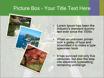 0000074866 PowerPoint Templates - Slide 17