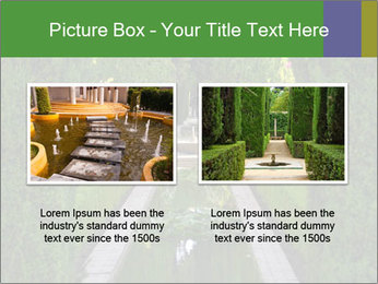 0000074866 PowerPoint Templates - Slide 18