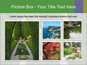 0000074866 PowerPoint Templates - Slide 19