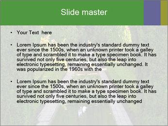 0000074866 PowerPoint Template - Slide 2