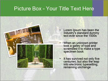 0000074866 PowerPoint Templates - Slide 20