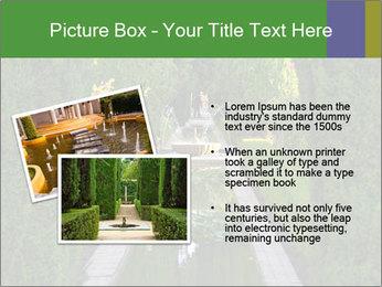 0000074866 PowerPoint Template - Slide 20