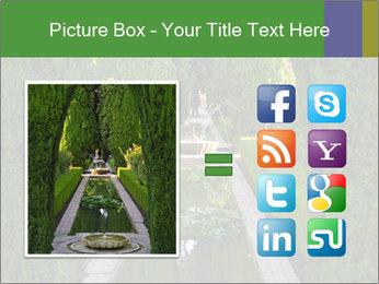 0000074866 PowerPoint Template - Slide 21