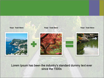 0000074866 PowerPoint Templates - Slide 22