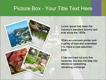 0000074866 PowerPoint Templates - Slide 23