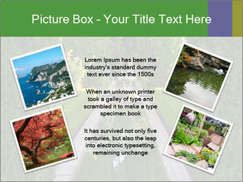 0000074866 PowerPoint Templates - Slide 24