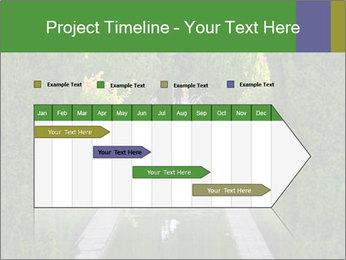0000074866 PowerPoint Template - Slide 25