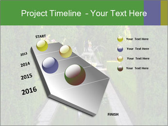 0000074866 PowerPoint Templates - Slide 26