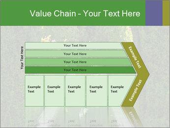 0000074866 PowerPoint Template - Slide 27