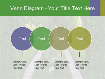 0000074866 PowerPoint Templates - Slide 32