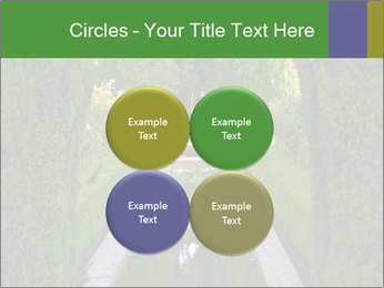 0000074866 PowerPoint Templates - Slide 38