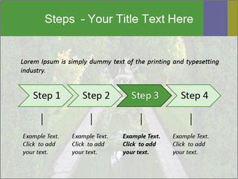 0000074866 PowerPoint Templates - Slide 4