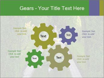 0000074866 PowerPoint Template - Slide 47