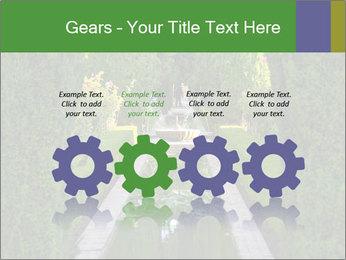 0000074866 PowerPoint Template - Slide 48