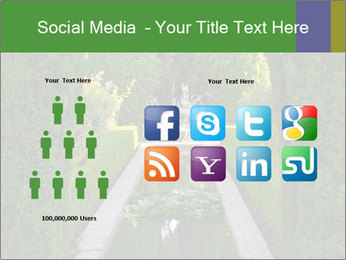 0000074866 PowerPoint Templates - Slide 5