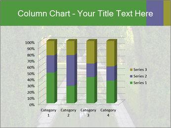 0000074866 PowerPoint Template - Slide 50