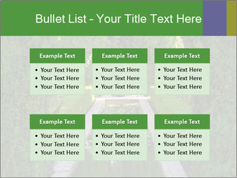 0000074866 PowerPoint Templates - Slide 56