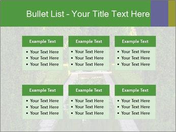 0000074866 PowerPoint Template - Slide 56