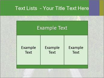 0000074866 PowerPoint Template - Slide 59