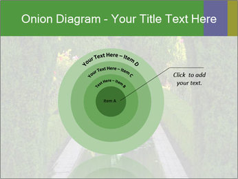 0000074866 PowerPoint Templates - Slide 61