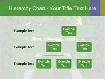0000074866 PowerPoint Template - Slide 67
