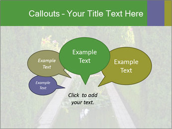 0000074866 PowerPoint Templates - Slide 73